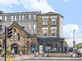 Thumbnail image 1 of Brockley Road