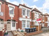 Thumbnail image 3 of Hotham Road