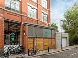 Thumbnail image 5 of Thrawl Street