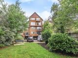 Thumbnail image 5 of Bromley Road