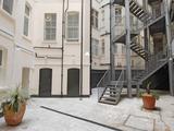 Thumbnail image 10 of Prince Albert Road