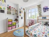 Thumbnail image 13 of Kent House Lane