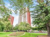 Thumbnail image 4 of Lewisham Park