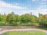 Thumbnail image 10 of Lewisham Park