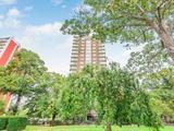 Thumbnail image 13 of Lewisham Park
