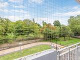 Thumbnail image 14 of Lewisham Park