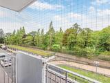 Thumbnail image 15 of Lewisham Park