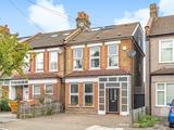 Thumbnail image 12 of Birkbeck Road