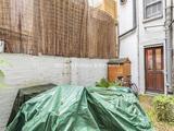 Thumbnail image 12 of Goldhurst Terrace