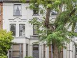 Thumbnail image 10 of Goldhurst Terrace