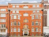 Thumbnail image 11 of Marylebone Street