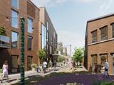 Thumbnail image 1 of Consort Road