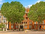 Thumbnail image 6 of Cromwell Road