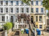 Thumbnail image 8 of Peckham Rye