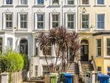 Thumbnail image 7 of Peckham Rye