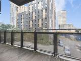 Thumbnail image 4 of Victoria Road