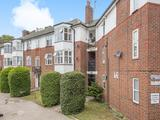 Thumbnail image 11 of Leigham Court Road