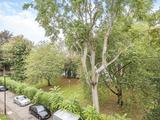 Thumbnail image 15 of Adelaide Avenue