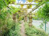 Thumbnail image 11 of Cholmley Gardens