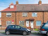 Thumbnail image 1 of Garthorne Road