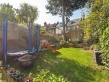Thumbnail image 14 of Deerbrook Road