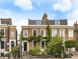 Thumbnail image 1 of Stockwell Park Crescent