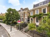Thumbnail image 16 of Stockwell Park Crescent