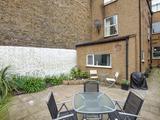 Thumbnail image 7 of Handforth Road