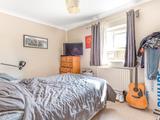 Thumbnail image 9 of Lloyd Villas, Lewisham Way