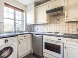 Thumbnail image 6 of Woldham Place