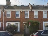 Thumbnail image 1 of Swaby Road