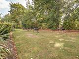 Thumbnail image 6 of Ealing Village