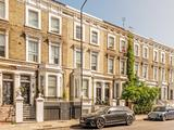 Thumbnail image 12 of Finborough Road
