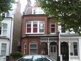 Thumbnail image 2 of Kings Avenue