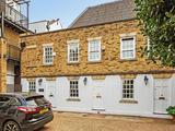 Thumbnail image 6 of Stanbridge Road
