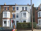 Thumbnail image 6 of Mexfield Road