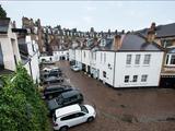 Thumbnail image 11 of Pont Street Mews