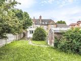 Thumbnail image 5 of Sutherland Grove