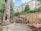 Thumbnail image 2 of Grosvenor Avenue