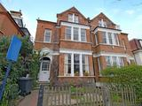 Thumbnail image 4 of Muswell Avenue