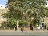 Thumbnail image 6 of Blackheath Road