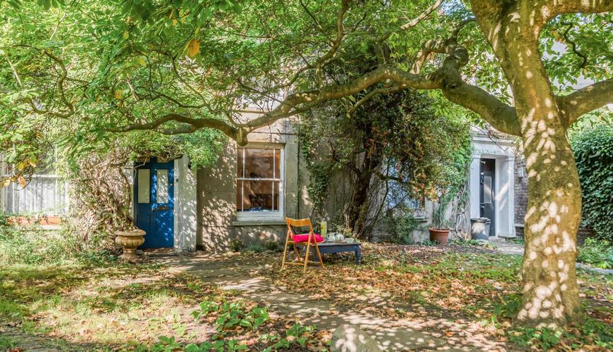Photo of Arlington Cottages