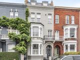 Thumbnail image 5 of Waldemar Avenue