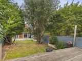 Thumbnail image 4 of Cheviot Road