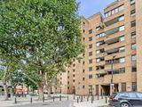 Thumbnail image 6 of Hopton Street