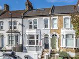 Thumbnail image 5 of Siddons Road