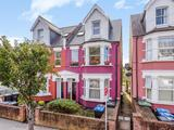Thumbnail image 1 of Holmesdale Road