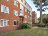 Thumbnail image 14 of Culmington Road