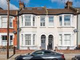 Thumbnail image 2 of Steerforth Street
