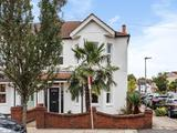 Thumbnail image 1 of Clarence Road
